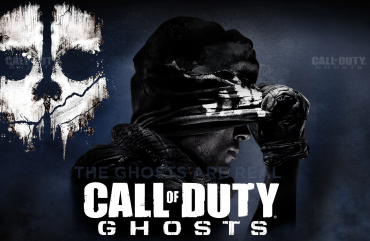 xcall-of-duty-ghosts-370x241
